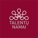 Talentų namai